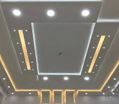 India has recognized into the finite source of outsourcing in the landmass and generating trust on providing quality results in the field of toils conniving and software development. Latest 60 Pop False Ceiling Design Catalog With Led Lighting 2020