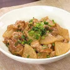 豚 こま 切れ 肉 レシピ 人気