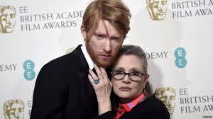 Resultado de imagen de BAFTA 2016 ago