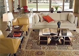 Download How To Decorate Coffee Table  DesignultracomCoffee Table Ideas Decorating