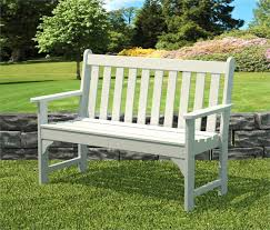 white garden furniture. White Wooden Garden Furniture Info Bench E