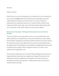 Bunch Ideas Of Closing Paragraph Cover Letter On How To Finish A