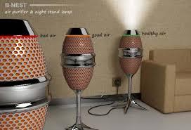 best home air purifier. Fine Home Best Air Purifiers In Best Home Air Purifier E