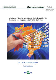 monografia reproduo e processamento de recursos florestais