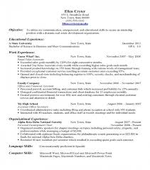 Resume Builder Examples Gorgeous Best Resume Builder Website Httpwwwjobresumewebsitebest