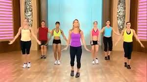 zumba dance for beginners zumba workout videos to do at home beginner advanced cardio wor video dailymotion