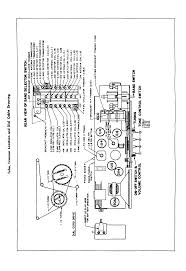 distributor wiring diagram chevy 305 images wiring diagram 1947 buick wiring diagramnissan maxima fuse box diagram