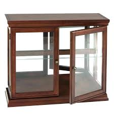 small cabinet with glass door display cabinet with glass door small wooden brown glass door display small cabinet with glass door