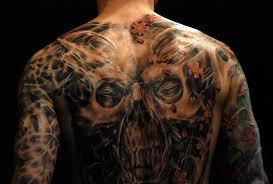 Tattoo Equals Free Speech Court Nbc Bay Area