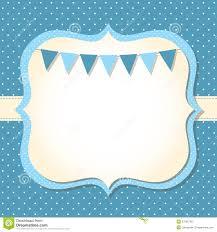 Card For Baby Boy Rome Fontanacountryinn Com