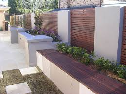Small Picture Retaining Walls All Masonry Services