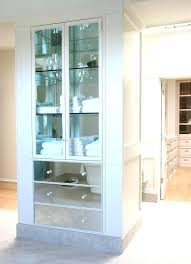 bathroom storage closet cool linen cet trend transitional bathroom innovative designs with bathroom storage built in