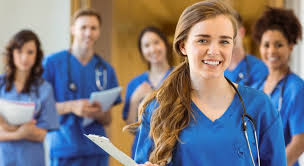 nursing dissertation topics for nursing dissertation