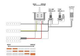 ibanez 5 way wiring question click image for larger version riiight jpg views 12063 size
