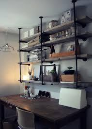 wall mounted office desk. wall mounted office organizer desk
