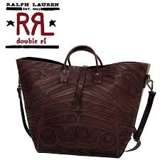 the number in the ralph lauren brand strong core rrl with fans by taking the first letters of mr and mrs ralph lauren rrl ranch