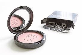 most of us grew up using powder cosmetics those born in the 40s may use pressed powder instead of foundation baby boomers were taught to set their liquid
