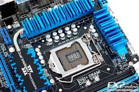 asus p8z77 v deluxe motherboard diagram 399