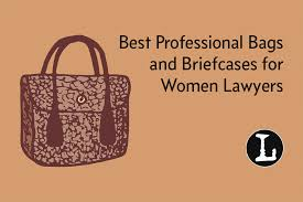 best professional bags for women