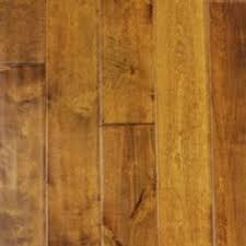 show details for prolex flooring greensboro birch caramel 5 hard wood floors hard