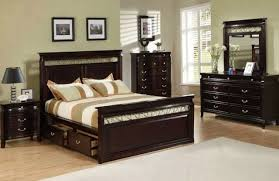 Gallery Brilliant Cheap Bedroom Furniture Sets Under 500 Prissy Ideas Queen  Bedroom Furniture Sets Under 500