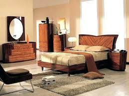 different types of furniture styles. Different Types Of Furniture Styles Style Minimalist With Bedroom . F