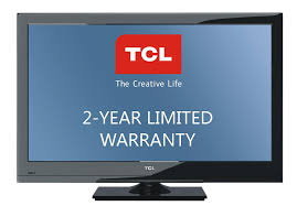 Amazon.com: TCL L32HDF11TA 32-Inch 720p 60 Hz LCD HDTV with 2-Year  Warranty, Black (2010 Model): Electronics