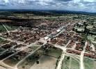 imagem de Baraúna Rio Grande do Norte n-1