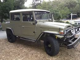 For Sale - 1983 Troopy for sale | IH8MUD Forum