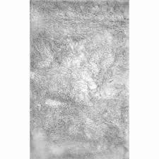 dark gray area rug fresh dynamic rugs best dynamic rugs dynamic rugs silky ivory grey