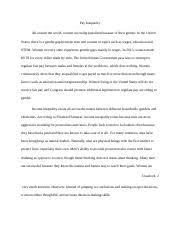 discussion essay troy maxson the villain or hero in a drama or 6 pages unit 4 essay