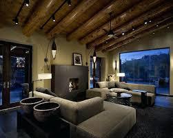 livingroom lighting design idea. Lighting Living Room A Q With Designer Ideas Uk . Lights Livingroom Design Idea