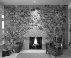 and light whitewashed white faux stone fireplace stone fireplace fireplaces and light building a veneer tips