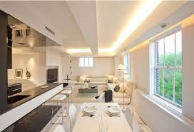 Small Picture Beautiful Lighting Design For Minimalist Home 4 Home Decor