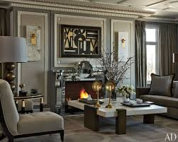 Interior Design For Apartment Living Room Classy Gray Bedroom Living Room Paint Color Ideas Photos Architectural