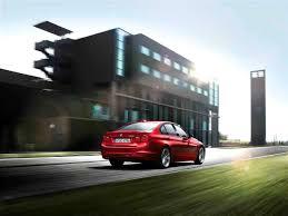 BMW 3 Series (F30) specs - 2012, 2013, 2014, 2015, 2016 ...