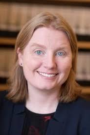 Cara McDermott, PharmD, PhD   Pulmonary, Critical Care and Sleep ...