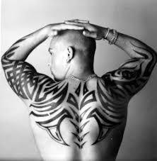 Tetování Ornamenty Iiijpg Tetování Tattoo