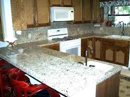 porcelain kitchen countertops porcelain porcelain or ceramic