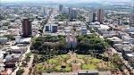 imagem de Campo Mourão Paraná n-1