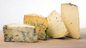 How a Cheese Goes Extinct   The New Yorker
