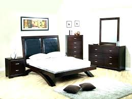 Cool Twin Beds For Boys Unique Bed Bedroom Sets Bedrooms Decorations ...