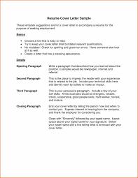Letter Template Legallettersformat Free Sample Of Certificate
