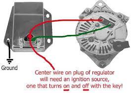 mopar voltage regulator wiring mopar image wiring mopar charging system wiring mopar auto wiring diagram schematic on mopar voltage regulator wiring