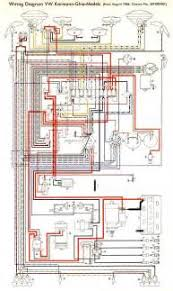 similiar 1966 vw beetle wiring diagram keywords vw beetle wiring diagram moreover vw transporter van also vw ignition