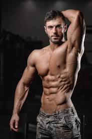 get abs plus 5 ab workouts