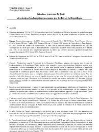 dissertation droit constitutionnel mthodologie dissertation droit constitutionnel mthodologie meydanlarousse com to write a college essay fc m thodologie du droit