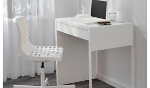 full size of desk stunning ikea usa desks important ikea u s a office eye catching ikea
