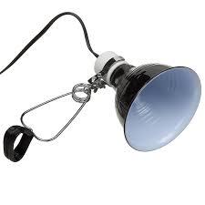 source clamp on light fixture light fixtures