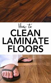Best Kitchen Floor Mop 1000 Ideas About Laminate Floor Cleaning On Pinterest Diy